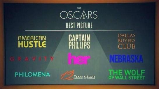 Oscar-2014-Meilleurs-Films