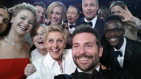 Oscars-2014-Selfie-Ellen-Degeneres