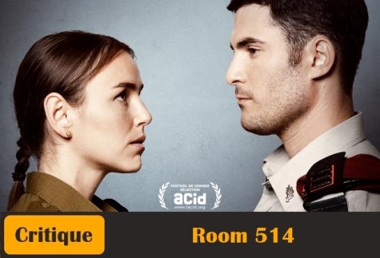 Room-514-Critique-DVD-TEST-Affiche