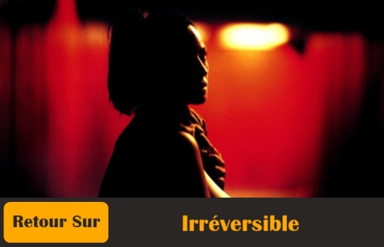 rréversible-Gaspar-Noé-Vincent-Cassel-Monica-Belluci-Affiche