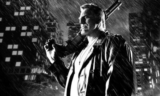 Sin-City-A-Dame-To-Kill-For-Trailer-Image-Mickey-Rourke