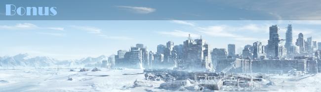 SNOWPIERCER-Blu-Ray-DVD-Test-Bonus