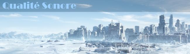 SNOWPIERCER-Blu-Ray-DVD-Test-Sonore
