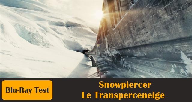 Snowpiercer-Blu-Ray-Test-Affiche