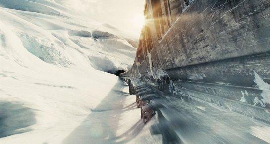 Snowpiercer-Blu-Ray-Test-Image-3
