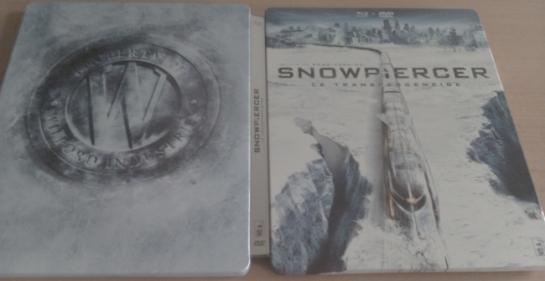 Snowpiercer-Blu-Ray-Test-Steelbook-Externe