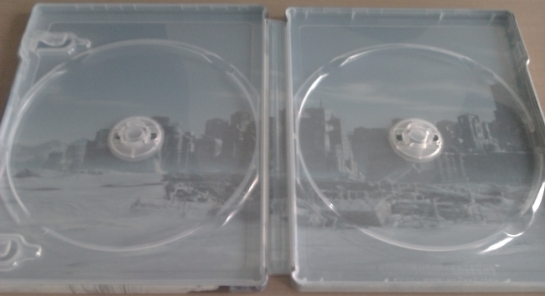 Snowpiercer-Blu-Ray-Test-Steelbook-Interne