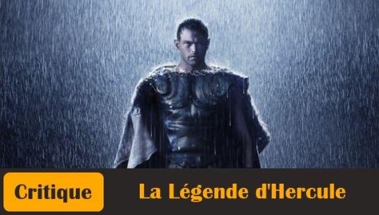 The-Legend-Of-Hercules-Affiche-USA-FINALE