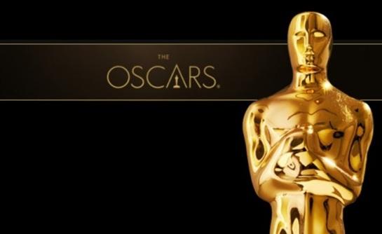 The-Oscars-2014-Palmares