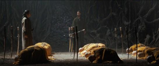 47-Ronin-Keanu-Reeves-Critique-Image-3