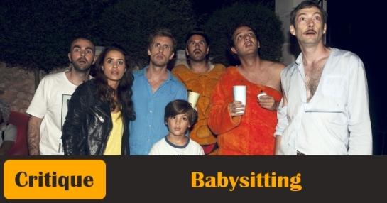 Babysitting-Comédie-Critique-Image-3