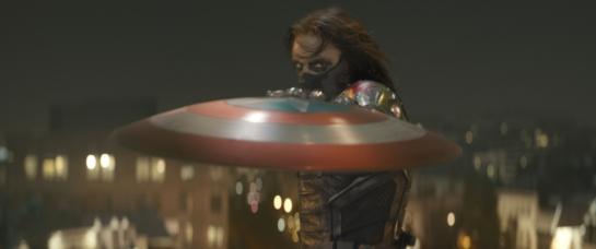 Captain-America-The-Winter-Solider-Image-2