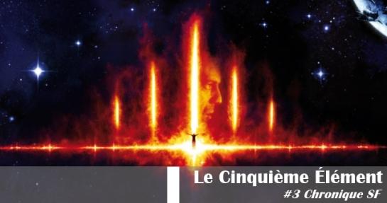 Chronique-SF-Le-Cinquième-Elément