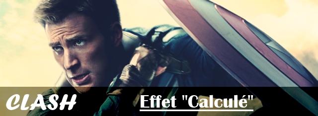 Effet-Calculé