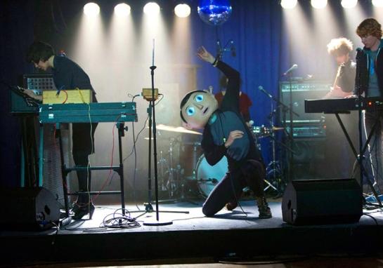Frank-Michael-Fassbender-Image-3