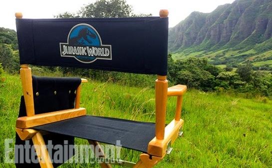 Jurassic-World-Picture-Chair-Director-Isla-Nublar