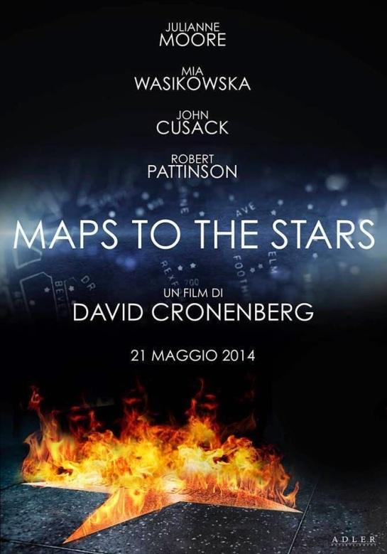 Maps-to-the-Stars-Poster-Trailer-Robbert-Pattinson