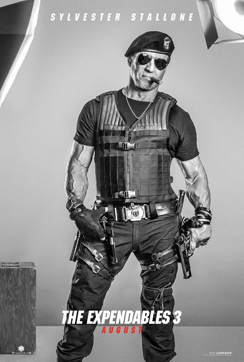 The-Expendables-3-Affiche-Poster-5