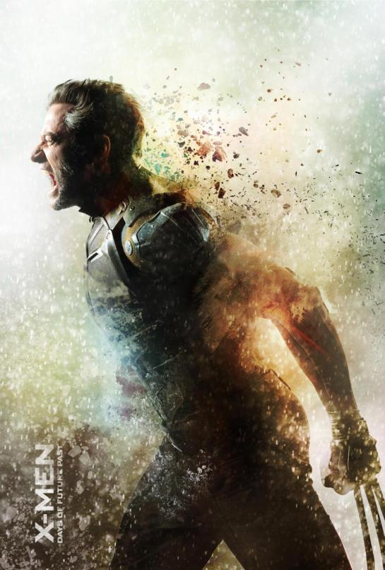 X-Men-Days-of-Future-Past-Poster-Affiche-2