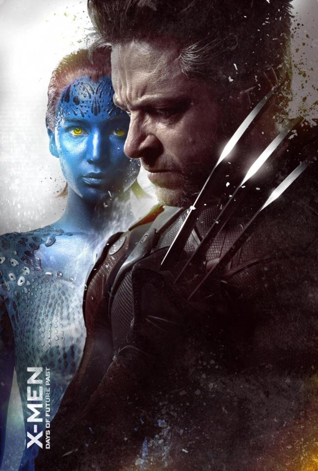 X-Men-Days-of-Future-Past-Poster-Affiche-4