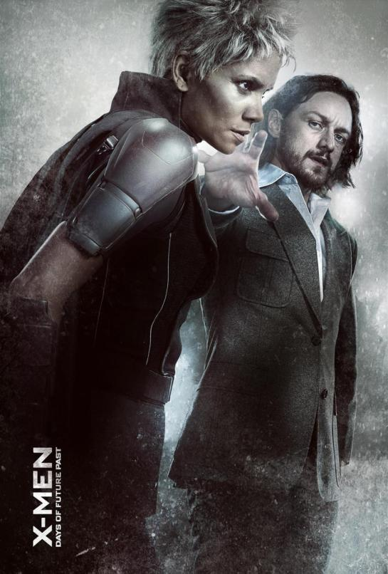 X-Men-Days-of-Future-Past-Poster-Affiche-5