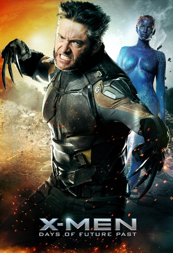 X-Men-Days-of-Future-Past-Poster-Affiche-8