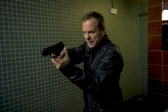24-Live-Another-Day-Critique-Jack-Bauer-Image-1