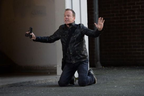 24-Live-Another-Day-Critique-Jack-Bauer-Image-3
