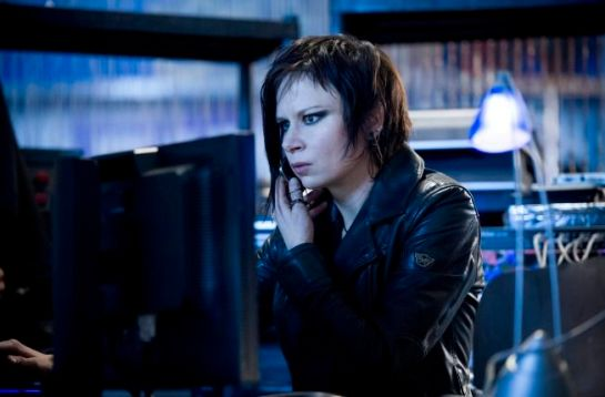 24-Live-Another-Day-Critique-Jack-Bauer-Image-6