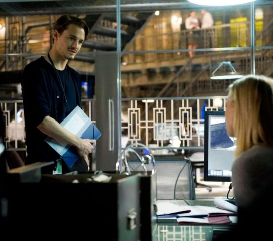 24-Live-Another-Day-Critique-Jack-Bauer-Image-8