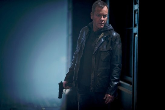 24-Live-Another-Day-Critique-Jack-Bauer-Image-9