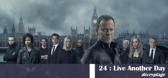 24-Live-Another-Day-Critique-Jack-Bauer