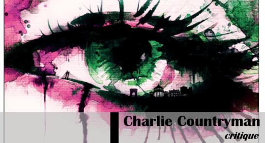 Charlie-Countryman-Affiche-Critique