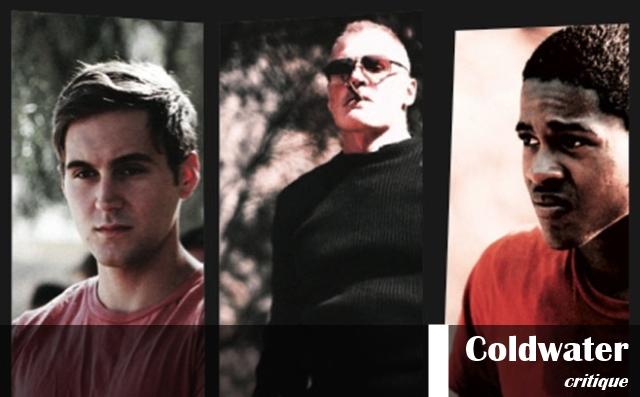 Coldwater-Film-Image-Critique-Affiche