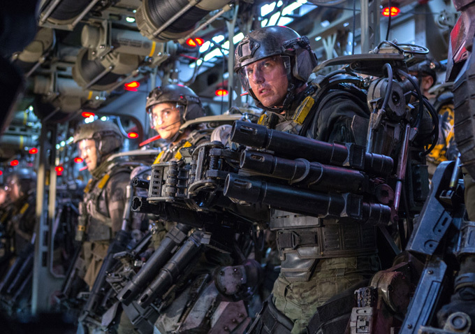 Edge-of-Tomorrow-Cinéma-Image-1