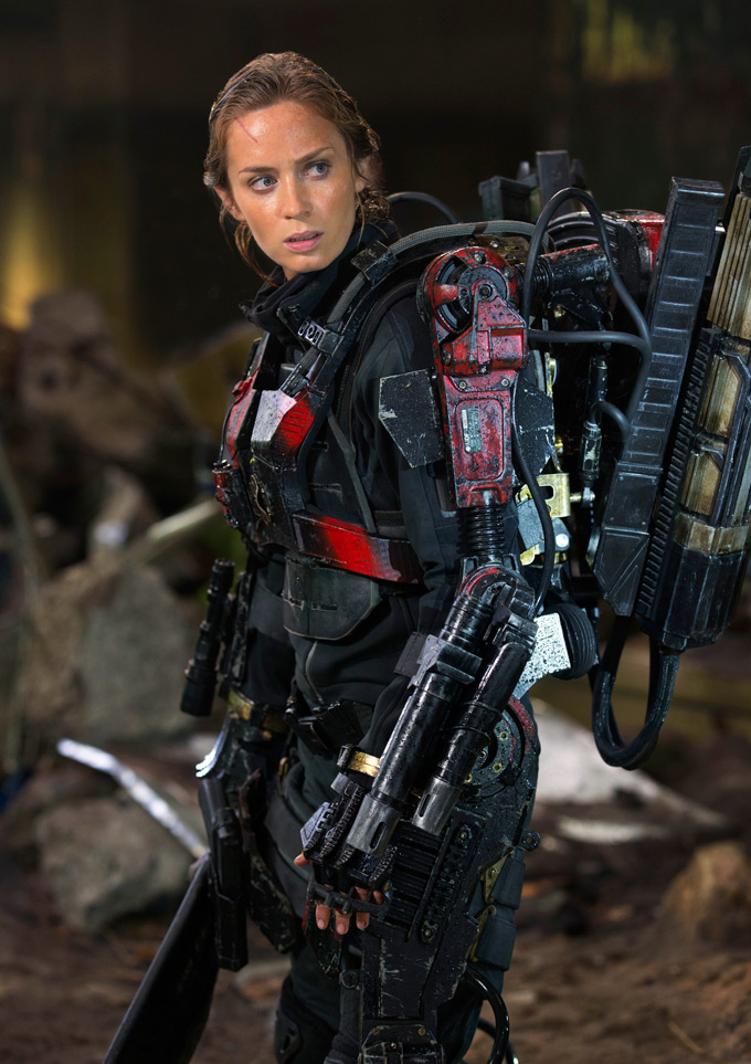 Edge-of-Tomorrow-Cinéma-Image-18