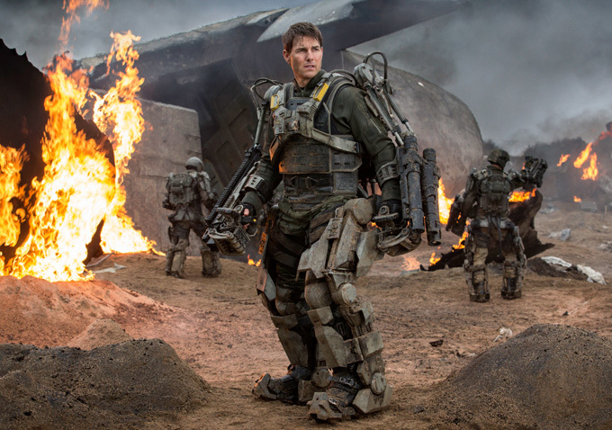 Edge-of-Tomorrow-Cinéma-Image-4