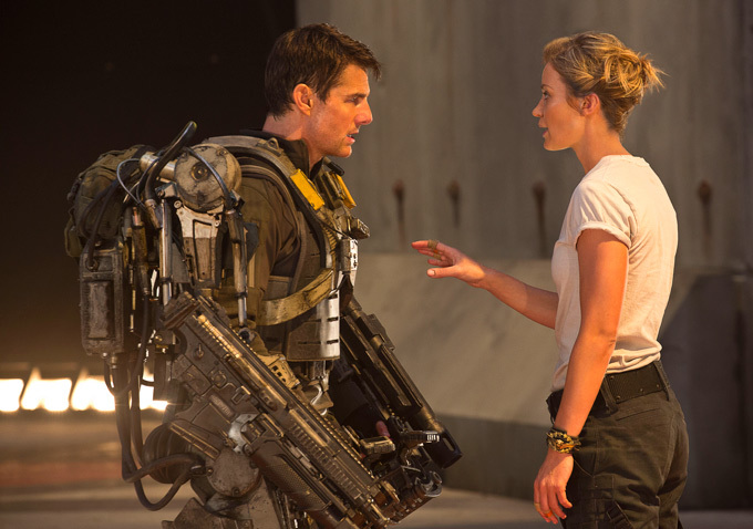 Edge-of-Tomorrow-Cinéma-Image-5