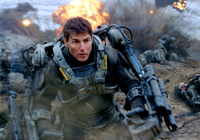 Edge-of-Tomorrow-Cinéma-Image-8