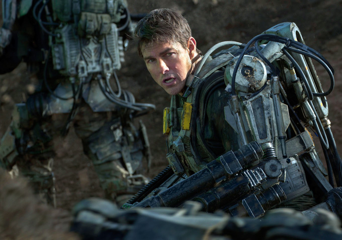 Edge-of-Tomorrow-Cinéma-Image-9