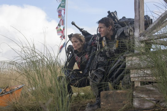 Edge-of-tomorrow-Critique-Image-1
