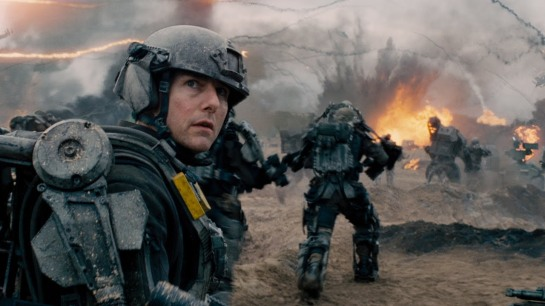 Edge-of-tomorrow-Critique-Image-2