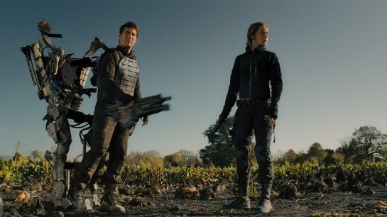 Edge-of-tomorrow-Critique-Image-3