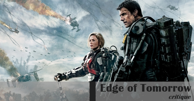 Edge-of-Tomorrow-Tom-Cruise-Affiche