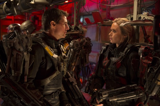 Edge-of-Tomorrow-Tom-Cruise-Image-2
