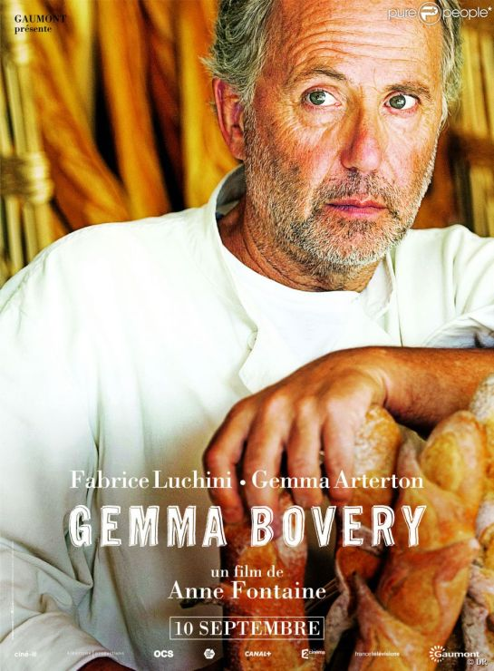 Gemma-Bovery-Affiche-Fabrice-Luchini