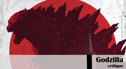 Godzilla-Affiche-Critique