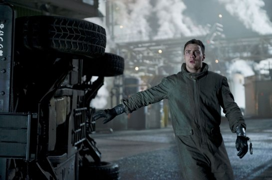 Godzilla-Critique-Aaron-Taylor-Johnson-Image-2
