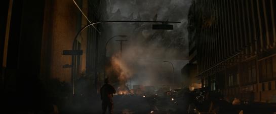 Godzilla-Critique-Gareth-Edwards-Image-1