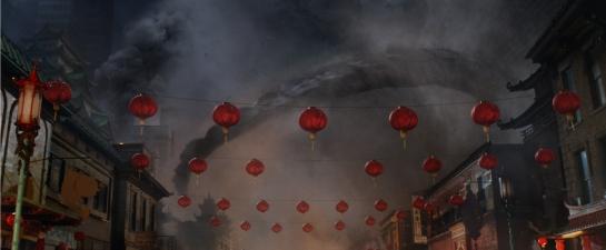 Godzilla-Critique-Gareth-Edwards-Image-2
